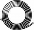 "Click Here to view details of the 3/8"" Header Hose 25'"